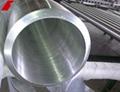 Super-ferritic stainless steel Grade TTS