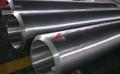 Super-ferritic stainless steel Grade