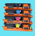 COLOR TONER CANON LBP2410/LBP5200 TONER CARTRIDGE