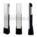A3 3d  portable document scanner office appliance visual presenter 2
