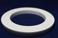 Alumina ceramic rings 3