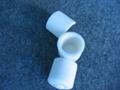 Alumina ceramic crucibles 4