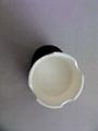 Alumina ceramic crucibles 5