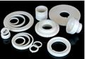 Alumina ceramic gaskets