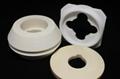 Alumina electric ceramics 4