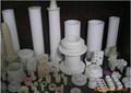 Alumina electric ceramics 5