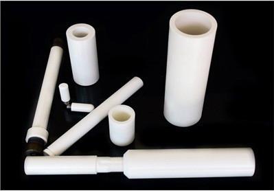 Alumina industrial ceramic parts 1