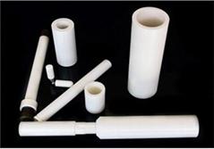 Alumina industrial ceramic parts
