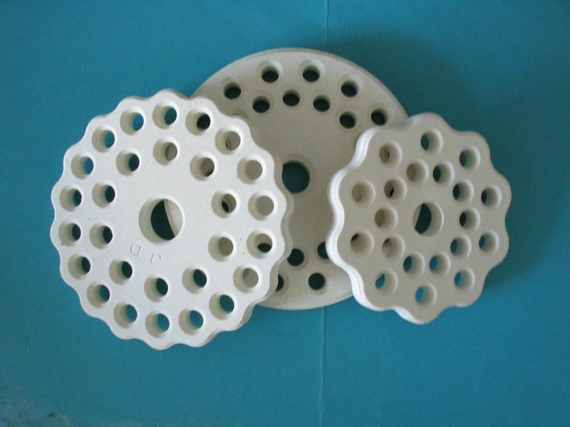 Alumina ceramics 1