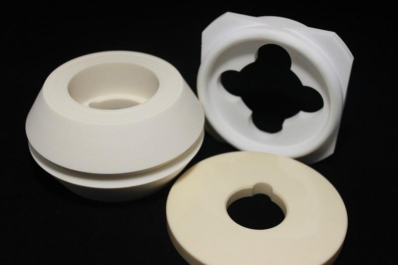 Alumina ceramics 2