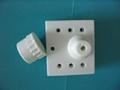 Alumina ceramics 3