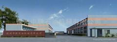 Dezhou zhonglian petroleum machinery Co.,Ltd