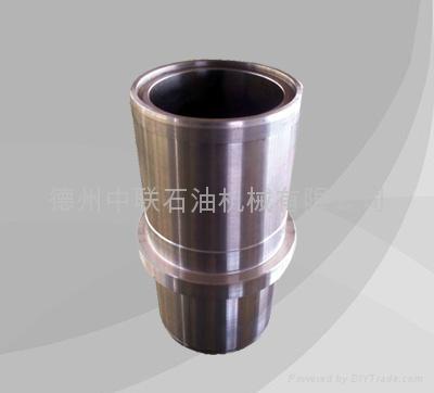 mud pump liners 5