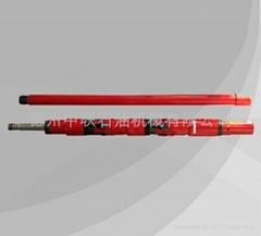 液壓尾管懸挂器
