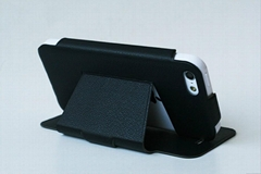 IPHONE5C Mobile phone holster
