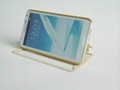 Samsung Note3.0 windows touch screen mobile phone holster 2