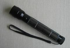 華富陽太陽能手電筒HFY-007