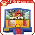 commercial inflatable bouncer for sale 1