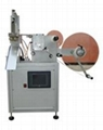 LABLER|LABELING MACHINE