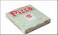 Pizza box 1