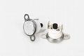 T1M/11-B manual reset thermostat