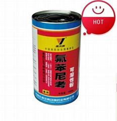 Florfenicol Soluble Powder veterinary medicine poultry medicine
