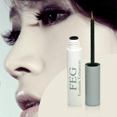 FEG eyelash growth product
