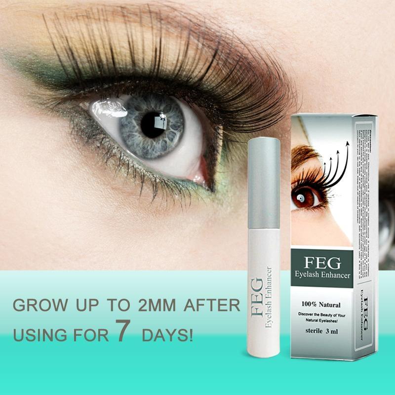 8bcd17618ae FEG eyelash grower - 228 (China Manufacturer) - Other Chemicals ...