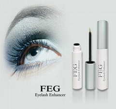 FEG eyelash growth serum