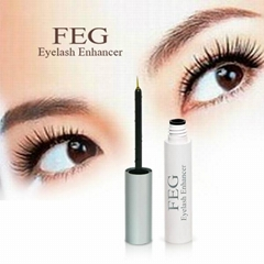 FEG eyelash growth mascara