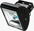 First Class LED Tunnel Light COB Chip
