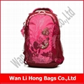 wholesale cute customized design backpack with best quality 1