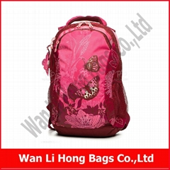 wholesale cute customized design backpack with best quality