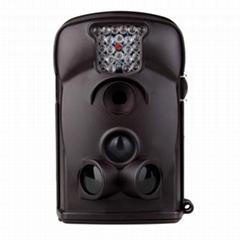 HC5210A - 12 pcs tracking camera_ deer camera night vision camera for hunting
