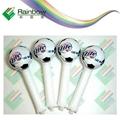 Hot sales Plastic Balloon Cheering Stick