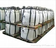 抗老化集裝袋