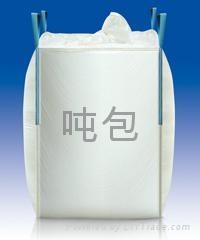 TYPE B型集裝袋