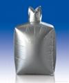 内附铝箔吨包