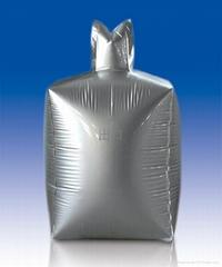 內附鋁箔噸包