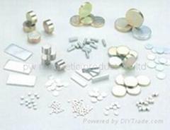 ndfeb magnet for speaker or industry