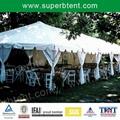 modular pvc tent