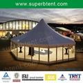 polygon high peak tent for rally 1