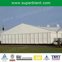Frame Event tents camping