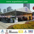 PVC tents for wedding and party