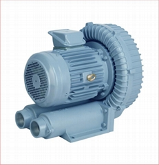 Guangdong high pressure blower