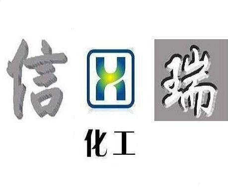 logo logo 标志 设计 矢量 矢量图 素材 图标 459_379