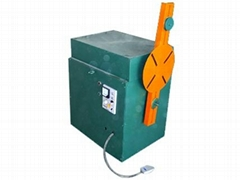 电机维修设备 绕线机