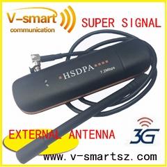 3G HSDPA MODEM