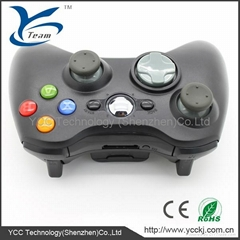 wirelessjoystick for xbo