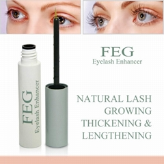 Feg eyelash extensions mascara OEM product 2013 hot sale